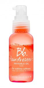 bumble-and-bumble-invisible-oil